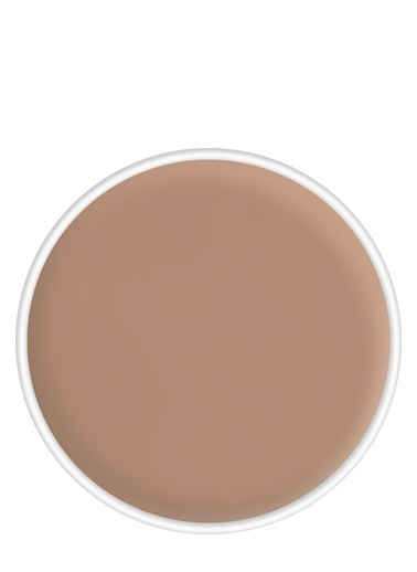 Kryolan Aquacolor Refill Ten